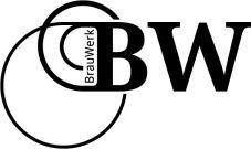 BrauWerk-BW-logo-BrauWerk-GmbH-62554-2011