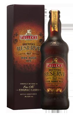 fullers-cognac