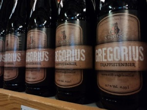 gregorius