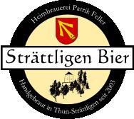 Logo_Straettligen_Bier