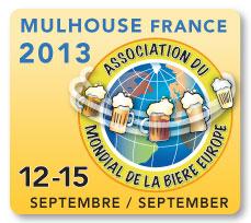fest_mondial_de_la_biere_mulhouse_2013