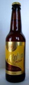 beer_154459