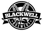 BlackwellBrewery
