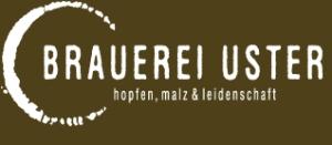 logo_braukultur
