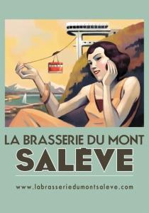 La_Brasserie_du_Mont_Saleve