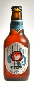 beer-whiteale