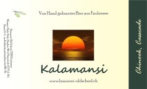 EtiketteNr.56KalamansiKaro04-14.