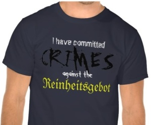 crimes_1