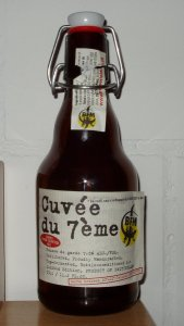 ch-bfm-cuvee-du-7eme-usa-version