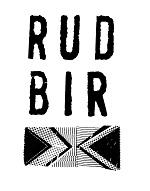 rudbir