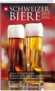 CH-Bier-Book