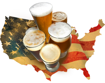 3rd_Annual_New_York_Beer_Craft_Week_-_Fun_days