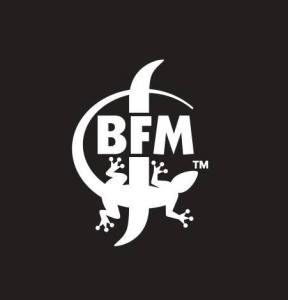 bfm_logoblack