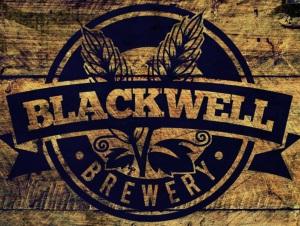 blackwell_wood