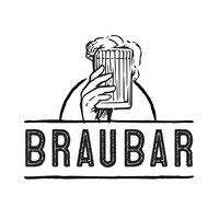 braubar_logo
