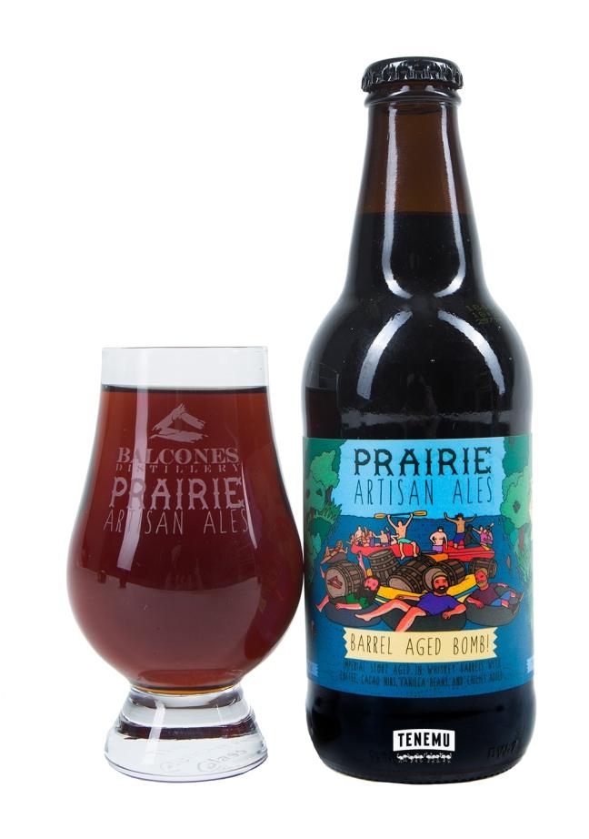 prairie_ba_bomb