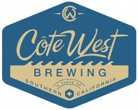 cotewest